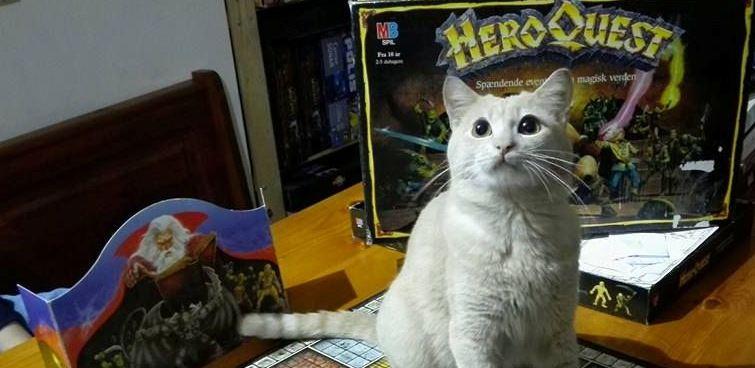 Hero_Mascotte.jpg