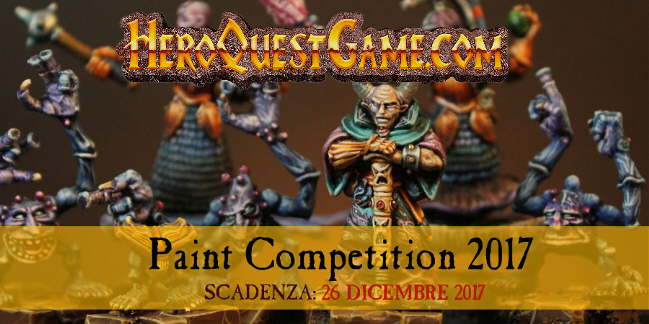 Paint_Competition_2017_BANNER.jpg
